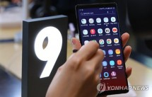samsung tu tin galaxy note 9 se danh bai galaxy note 8 ve doanh so