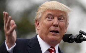 Tổng thống Mỹ thúc đẩy cải tổ Liên hợp quốc