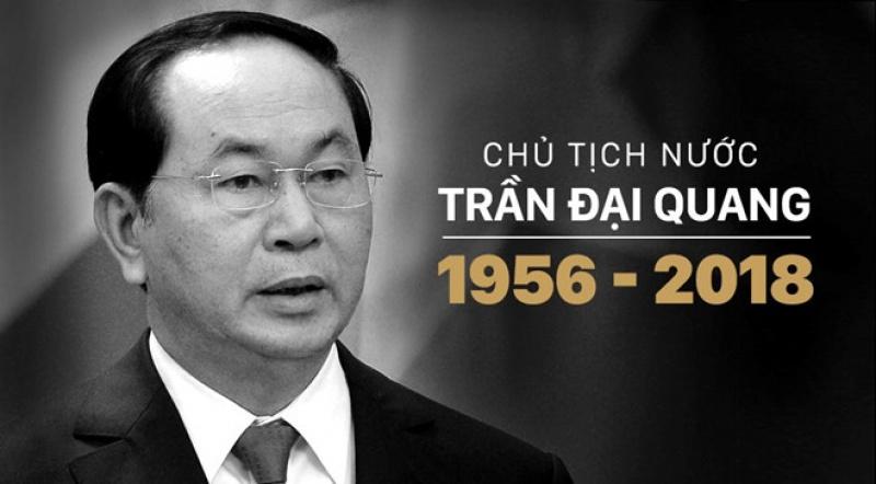 thong bao noi song truc tiep quoc tang chu tich nuoc tran dai quang tren song dai pt th thai nguyen
