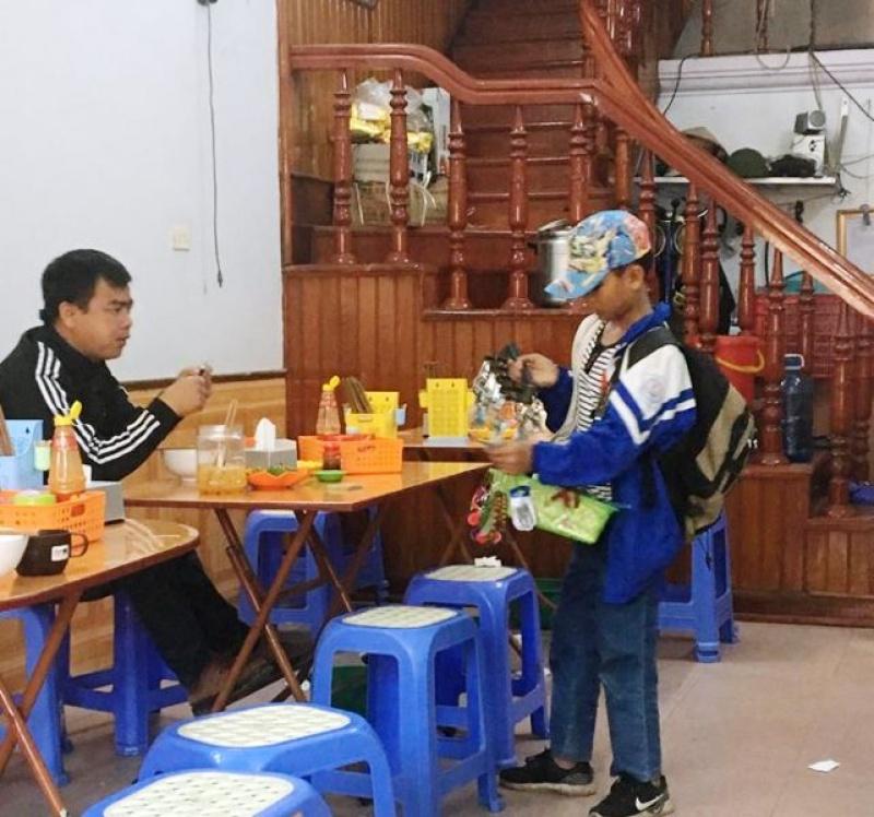 tp thai nguyen can co bien phap ngan chan tinh trang an xin tai cac nga tu den xanh den do