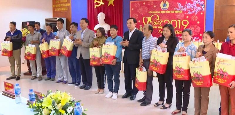 bi thu trung uong dang nguyen van nen tang qua cong nhan vien chuc nguoi lao dong co hoan canh kho khan 64322