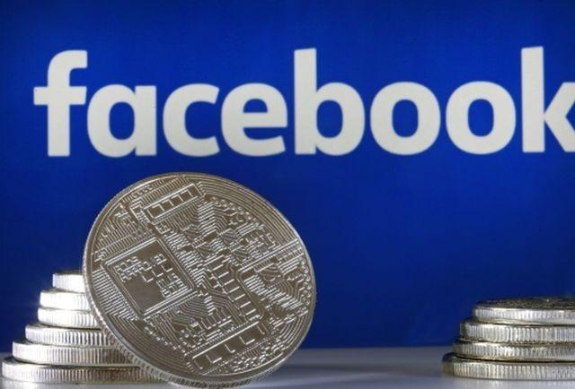 du an tien dien tu libra cua facebook chua kip no da voi tan