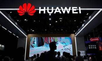 Lệnh cấm của Mỹ khiến Trung Quốc càng độc lập về công nghệ