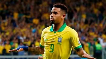 lich thi dau chung ket copa america 2019 brazil do suc peru