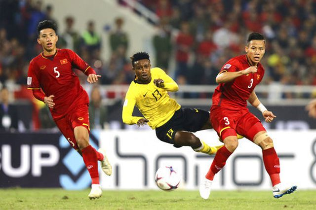 kich ban nao cho tuyen viet nam tai vong loai world cup 2022