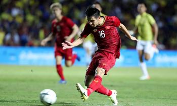 bao thai lan muon doi nha gap viet nam o vong loai world cup 2022