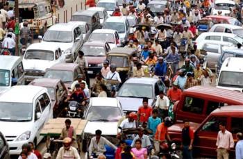 Chính phủ Ấn Độ bán dữ liệu ôtô của người dân để kiếm tiền - VnExpress