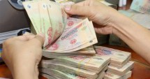 phat hanh trai phieu doanh nghiep giam le thuoc ngan hang