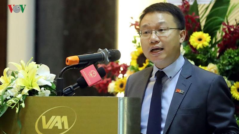 EVFTA đẩy doanh nghiệp Việt vượt hàng rào phi kinh tế
