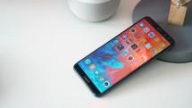 huawei dua smartphone ve dung gia tri thuc cho nguoi viet