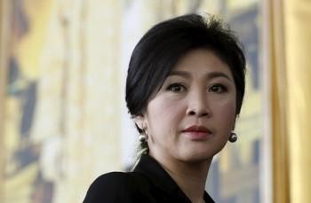 Thái Lan tuyên bố hộ chiếu Serbia không bảo vệ được bà Yingluck