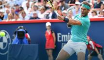 nadal rut khoi cincinnati masters 2019