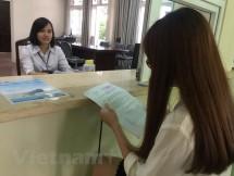chinh thuc giam mot nua le phi dang ky doanh nghiep tu 209