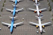 boeing se nang san luong may bay 737 len muc ky luc vao giua nam 2020