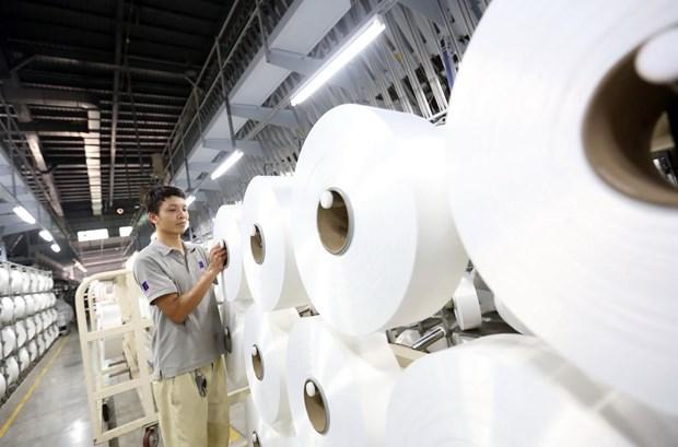 Phó Thủ tướng: Đẩy nhanh tiến độ tái cơ cấu doanh nghiệp Nhà nước