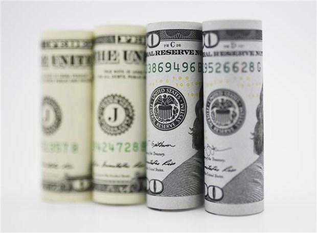 Fed sẽ tìm nguyên nhân tình trạng thiếu hụt tiền mặt tại Mỹ