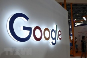 google se mo trung tam du lieu dau tien tai han quoc vao dau nam 2020