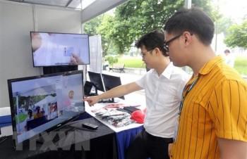 Việt Nam cần nắm bắt cơ hội về trí tuệ nhân tạo để tăng trưởng