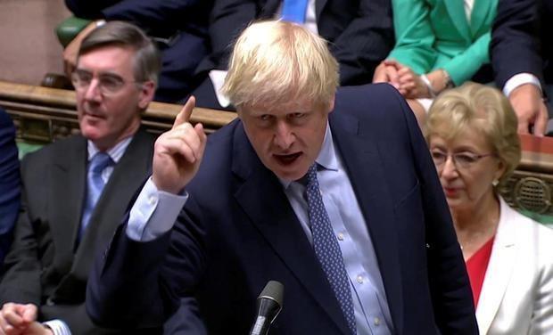 thu tuong anh co the yeu cau eu bac de nghi tri hoan brexit