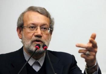 Iran hoan nghênh thiện chí đàm phán của Saudi Arabia