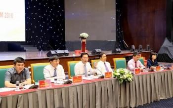 Quảng Ninh tháo gỡ khó khăn cho các doanh nghiệp