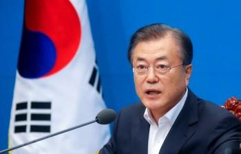 Hàn Quốc đầu tư 1,8 tỷ USD đẩy mạnh phát triển ôtô công nghệ cao
