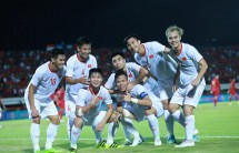 indonesia 1 3 viet nam cham dut 20 nam khong thang
