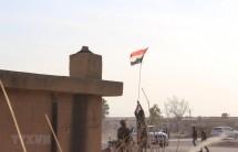 syria cac luc luong nga bang qua song euphrates huong toi tinh kobani