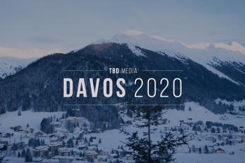 chu de davos 2020 huong toi mot the gioi gan ket va ben vung hon