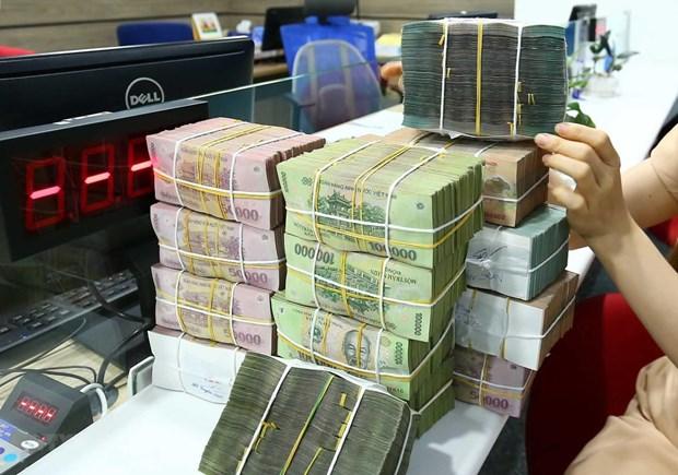 Thanh tra Bộ Tài chính kiến nghị xử lý trên 33.900 tỷ đồng