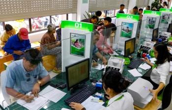cong bo top 500 doanh nghiep loi nhuan tot nhat viet nam nam 2019