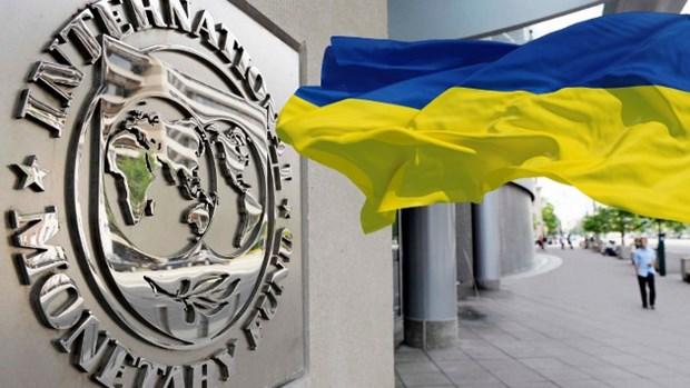 quy tien te quoc te neu dieu kien cap khoan vay moi cho ukraine