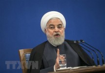 tong thong hrouhani iran se o lai jcpoa vi loi ich quoc gia