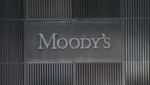 moodys ha bac tin nhiem ve trien vong cua cac ngan hang duc