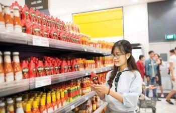 tiet lo ban chat thuong vu sap nhap vincommerce vao masan group