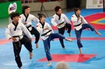 takwondo gianh duoc huy chuong vang dau tien tai sea games 30