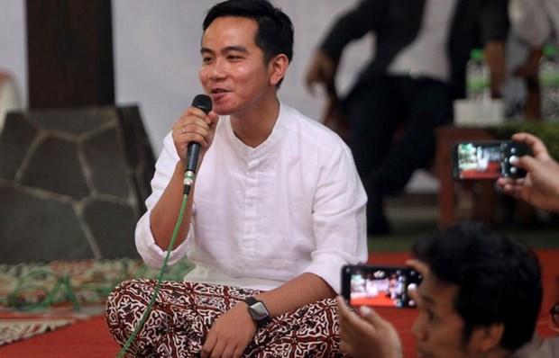 con trai tong thong indonesia chinh thuc ra tranh cu thi truong