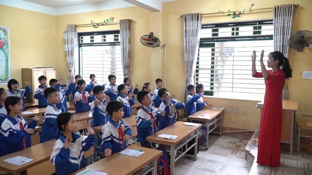 Nêu cao trách nhiệm trong lựa chọn sách giáo khoa cho chương trình giáo dục phổ thông mới