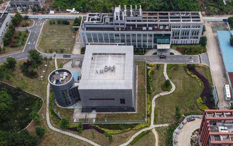Trung Quốc yêu cầu điều tra phòng thí nghiệm Mỹ về nguồn gốc COVID-19