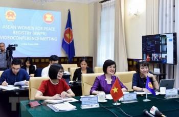 asean 2020 chung tay hanh dong nang cao vi the cua phu nu