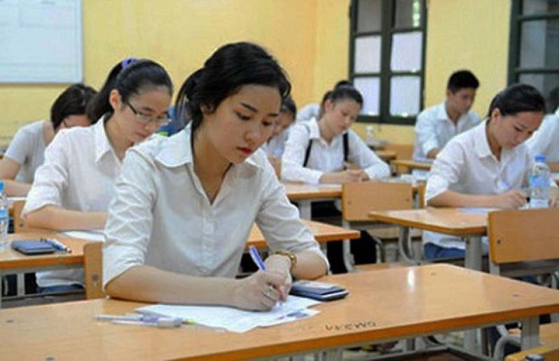 Phối hợp tổ chức kỳ thi tốt nghiệp THPT 2020 an toàn, thuận lợi cho thí sinh