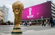 fifa cong bo ngay khoi tranh vong chung ket world cup 2022