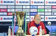 aff cup 2020 nhieu kha nang bi hoan lui lai toi nam 2021 vi covid 19
