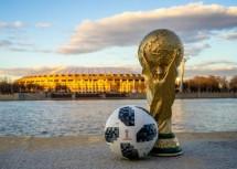 dich covid 19 hoan vong loai world cup 2022 tai chau a