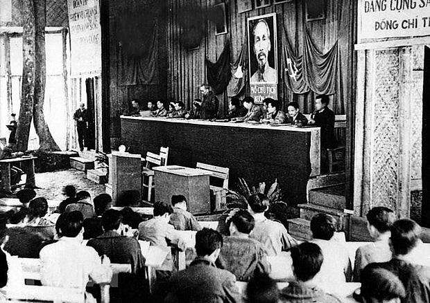Việt Nam khẳng định chủ quyền quần đảo Hoàng Sa và Trường Sa