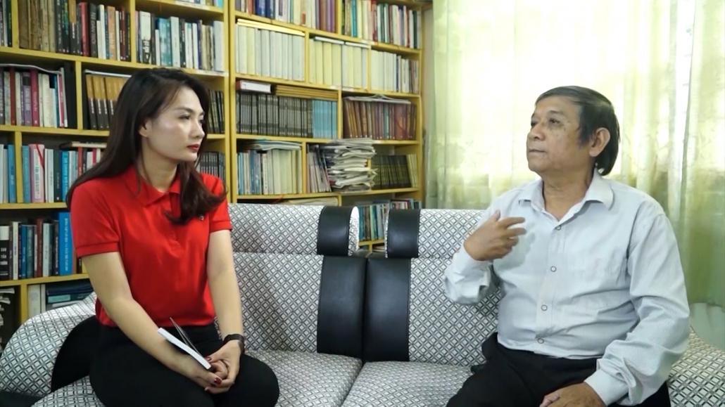 Đề tài lịch sử Thái Nguyên trong các tác phẩm văn học