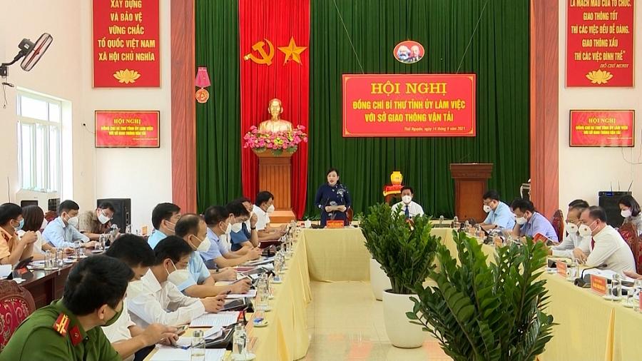 Nhiều giải pháp thực hiện mục tiêu Nghị quyết Đại hội Đảng bộ tỉnh trên các lĩnh vực