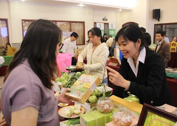 Hiệp định EVFTA: Cơ hội để nông nghiệp Việt Nam thúc đẩy sản xuất