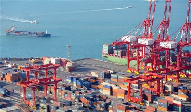 Hàn Quốc hỗ trợ các ngành chủ chốt hơn 30 tỷ USD để tránh khủng hoảng