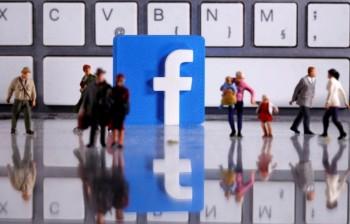 Facebook tung ra gói đầu tư cực lớn 5,7 tỷ USD vào thị trường Ấn Độ